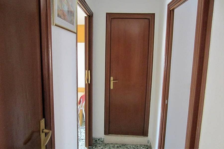 Foto - Apartamento en venta en calle Levante, Levante en Benidorm - 280969773