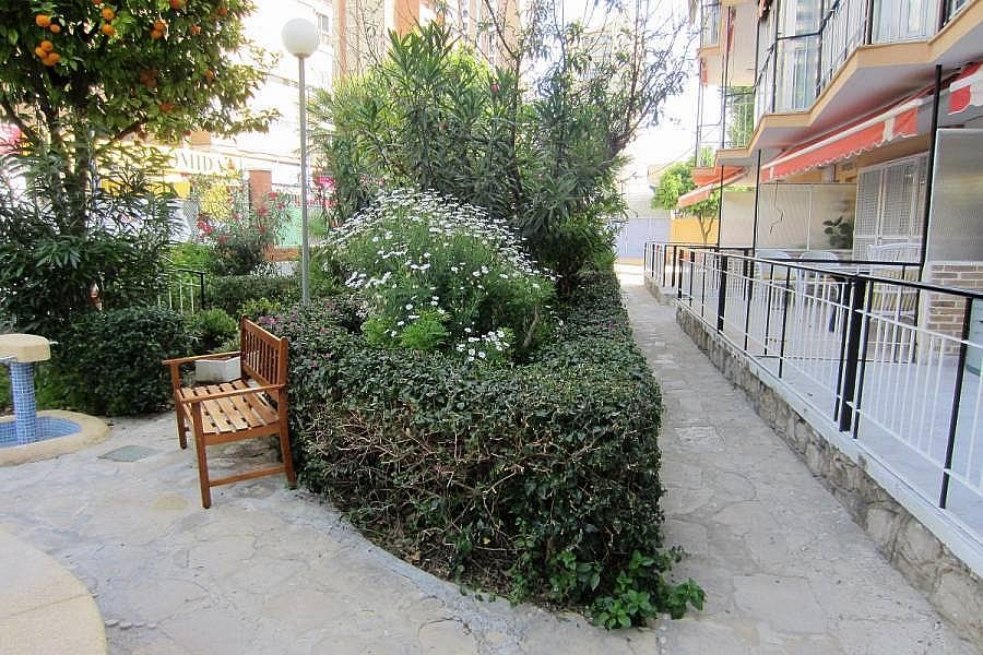 Foto - Apartamento en venta en calle Levante, Levante en Benidorm - 280969776