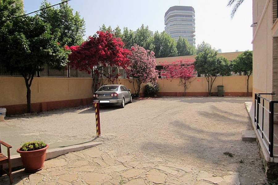 Foto - Apartamento en venta en calle Levante, Levante en Benidorm - 280969782