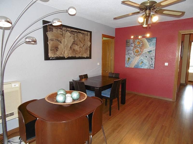 Foto - Apartamento en venta en calle Rincon de Loix, Rincon de Loix en Benidorm - 197873838