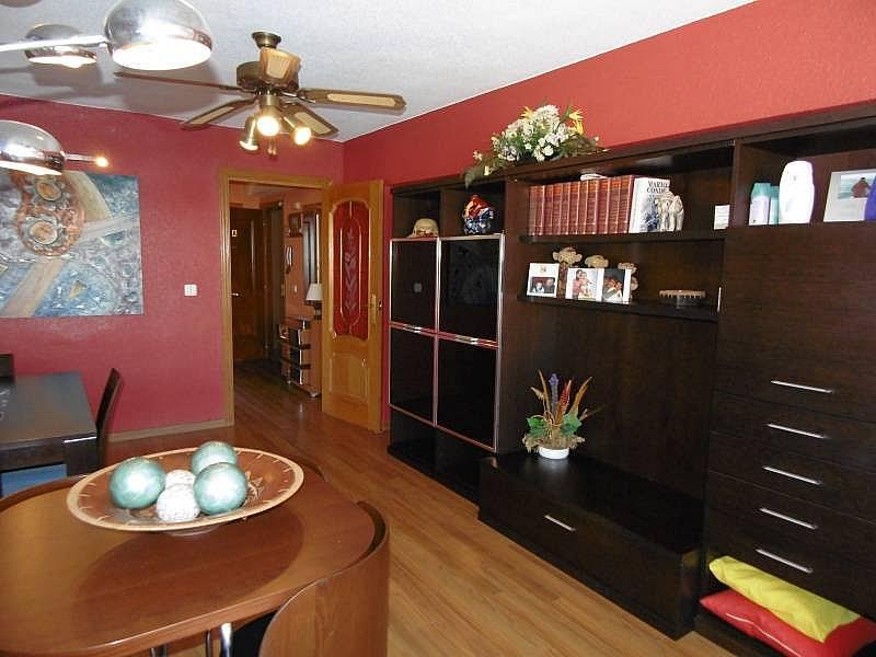 Foto - Apartamento en venta en calle Rincon de Loix, Rincon de Loix en Benidorm - 197873841