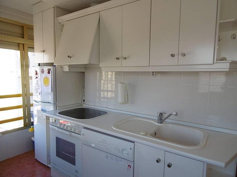 Foto - Apartamento en venta en calle Rincon de Loix, Rincon de Loix en Benidorm - 197873859