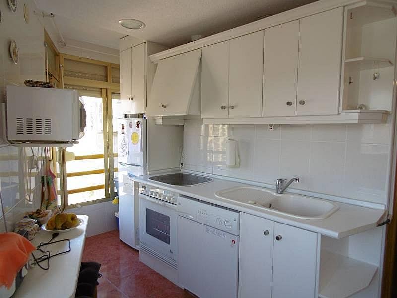 Foto - Apartamento en venta en calle Rincon de Loix, Rincon de Loix en Benidorm - 197873862
