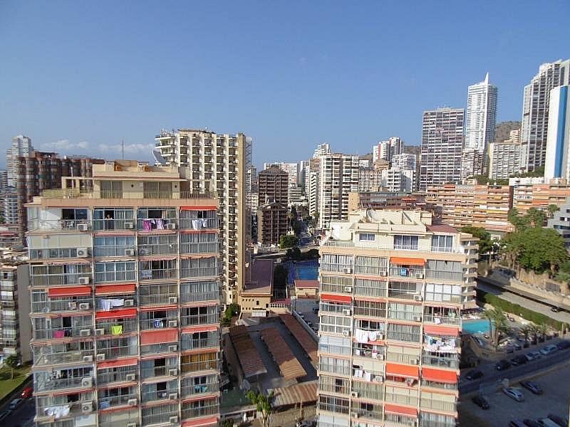 Foto - Apartamento en venta en calle Rincon de Loix, Rincon de Loix en Benidorm - 197873871