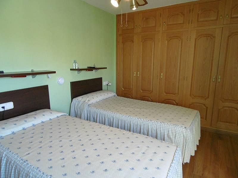 Foto - Apartamento en venta en calle Rincon de Loix, Rincon de Loix en Benidorm - 197873874