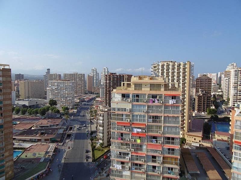Foto - Apartamento en venta en calle Rincon de Loix, Rincon de Loix en Benidorm - 197873883