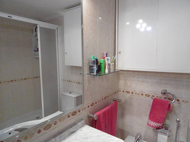 Foto - Apartamento en venta en calle Rincon de Loix, Rincon de Loix en Benidorm - 197873889
