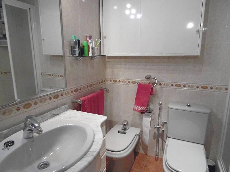 Foto - Apartamento en venta en calle Rincon de Loix, Rincon de Loix en Benidorm - 197873892