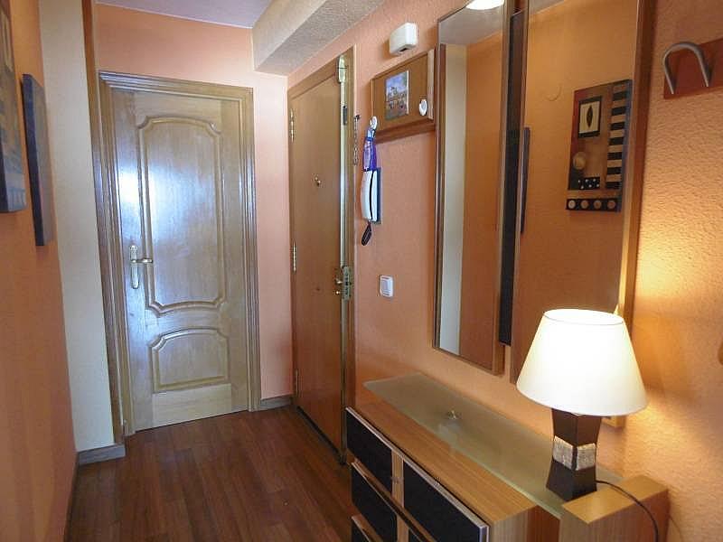 Foto - Apartamento en venta en calle Rincon de Loix, Rincon de Loix en Benidorm - 197873898