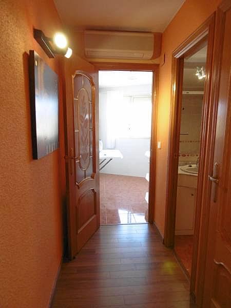 Foto - Apartamento en venta en calle Rincon de Loix, Rincon de Loix en Benidorm - 197873901