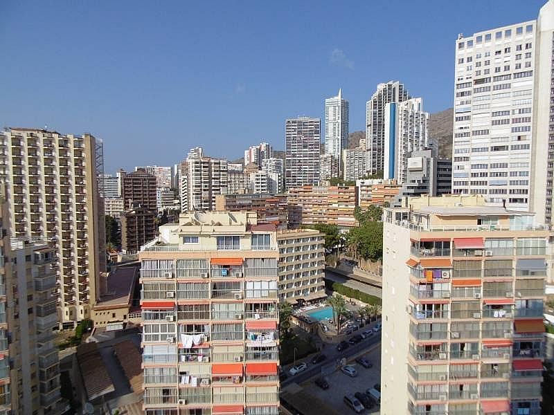Foto - Apartamento en venta en calle Rincon de Loix, Rincon de Loix en Benidorm - 197873907
