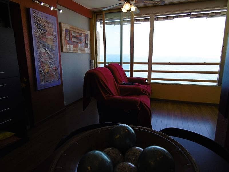Foto - Apartamento en venta en calle Rincon de Loix, Rincon de Loix en Benidorm - 197873910
