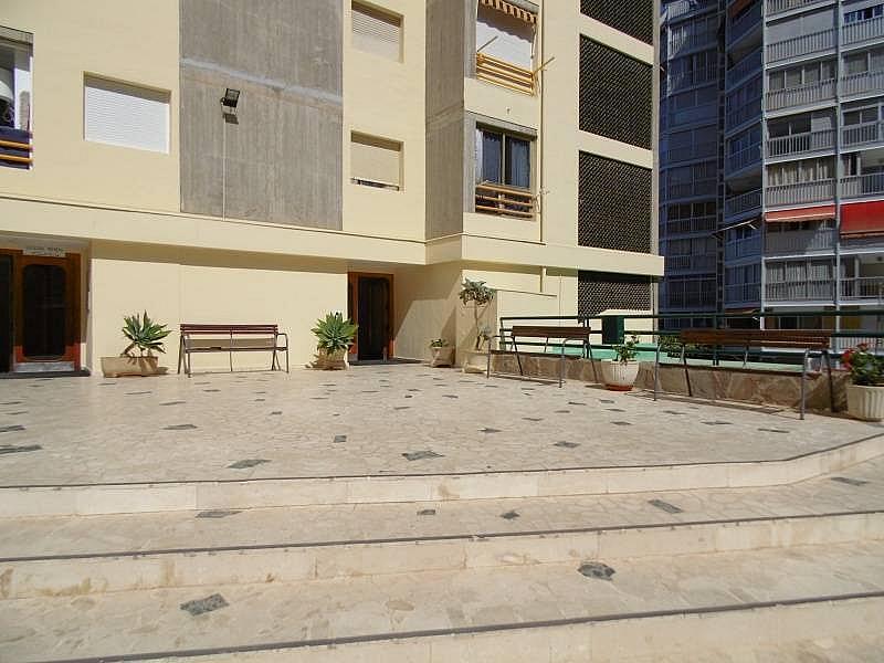 Foto - Apartamento en venta en calle Rincon de Loix, Rincon de Loix en Benidorm - 197873937