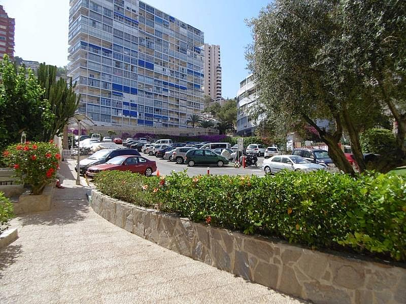 Foto - Apartamento en venta en calle Rincon de Loix, Rincon de Loix en Benidorm - 197873940