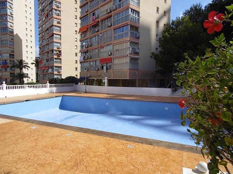 Foto - Apartamento en venta en calle Rincon de Loix, Rincon de Loix en Benidorm - 197873946