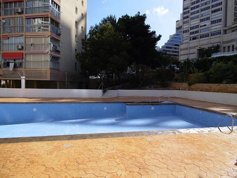 Foto - Apartamento en venta en calle Rincon de Loix, Rincon de Loix en Benidorm - 197873949
