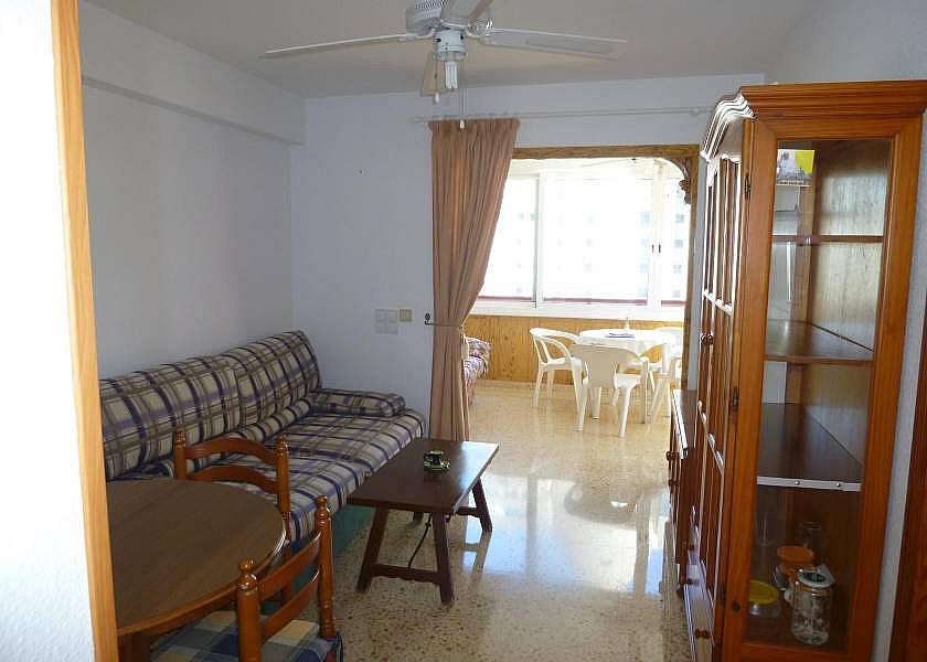 Foto - Apartamento en venta en calle Levante, Levante en Benidorm - 199436714