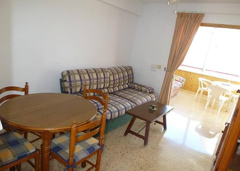 Foto - Apartamento en venta en calle Levante, Levante en Benidorm - 199436717