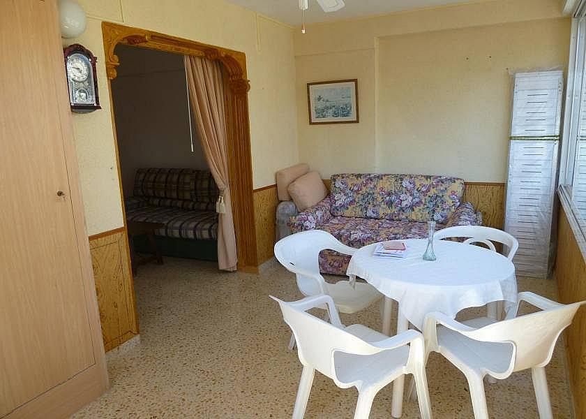 Foto - Apartamento en venta en calle Levante, Levante en Benidorm - 199436726