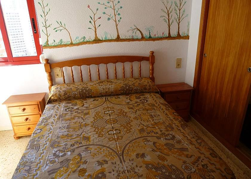 Foto - Apartamento en venta en calle Levante, Levante en Benidorm - 199436729