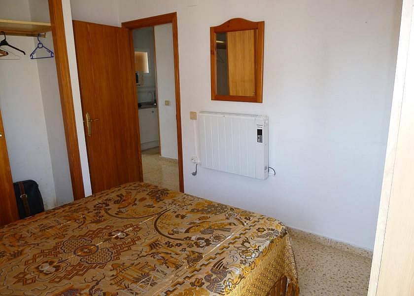 Foto - Apartamento en venta en calle Levante, Levante en Benidorm - 199436732