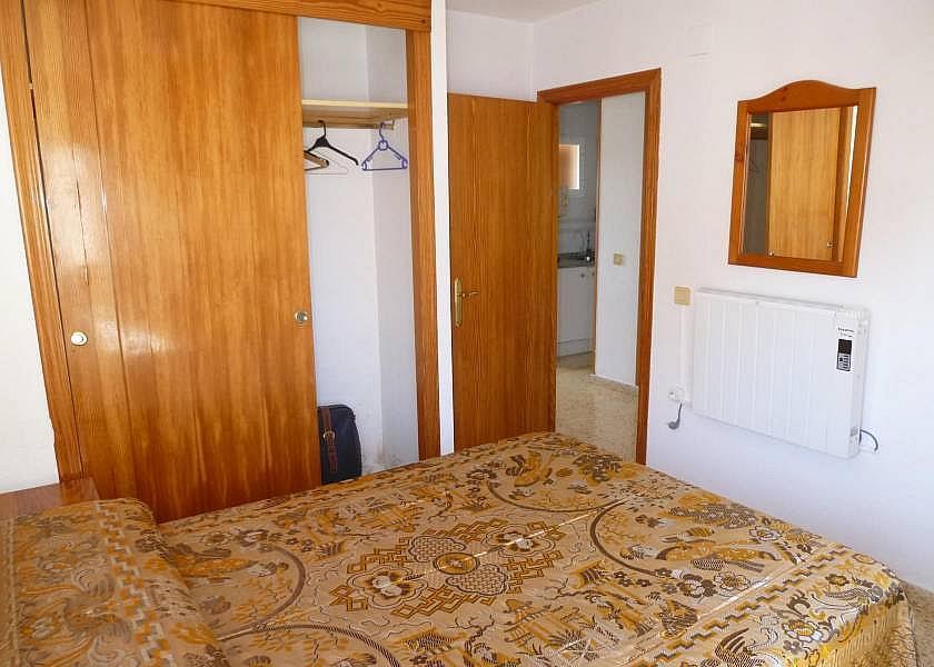 Foto - Apartamento en venta en calle Levante, Levante en Benidorm - 199436735