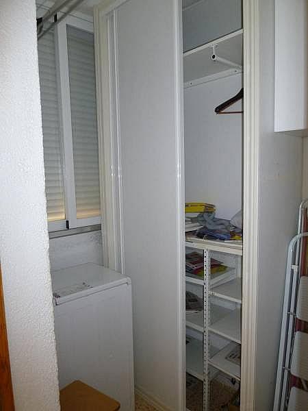 Foto - Apartamento en venta en calle Levante, Levante en Benidorm - 199436738
