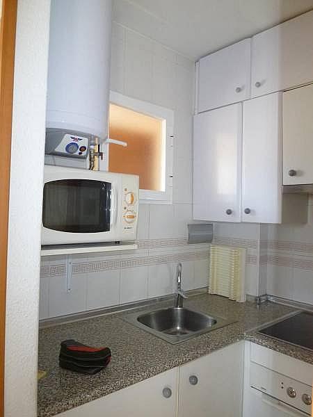 Foto - Apartamento en venta en calle Levante, Levante en Benidorm - 199436741