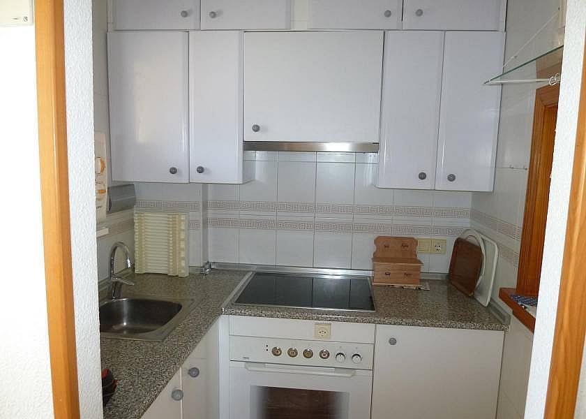 Foto - Apartamento en venta en calle Levante, Levante en Benidorm - 199436744