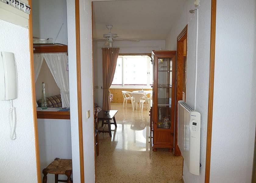 Foto - Apartamento en venta en calle Levante, Levante en Benidorm - 199436747
