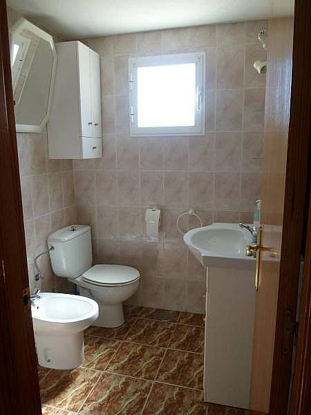Foto - Apartamento en venta en calle Levante, Levante en Benidorm - 199436750