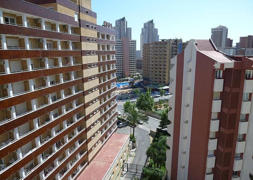 Foto - Apartamento en venta en calle Levante, Levante en Benidorm - 199436756