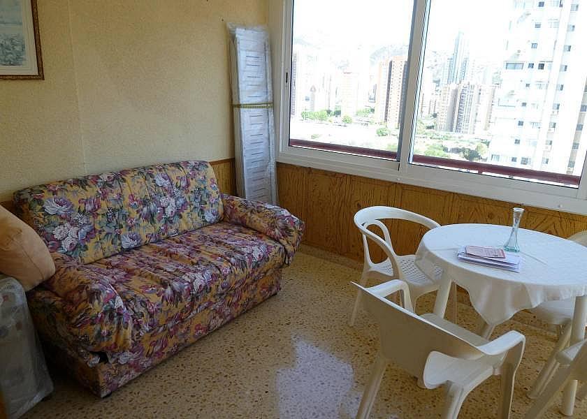 Foto - Apartamento en venta en calle Levante, Levante en Benidorm - 199436759