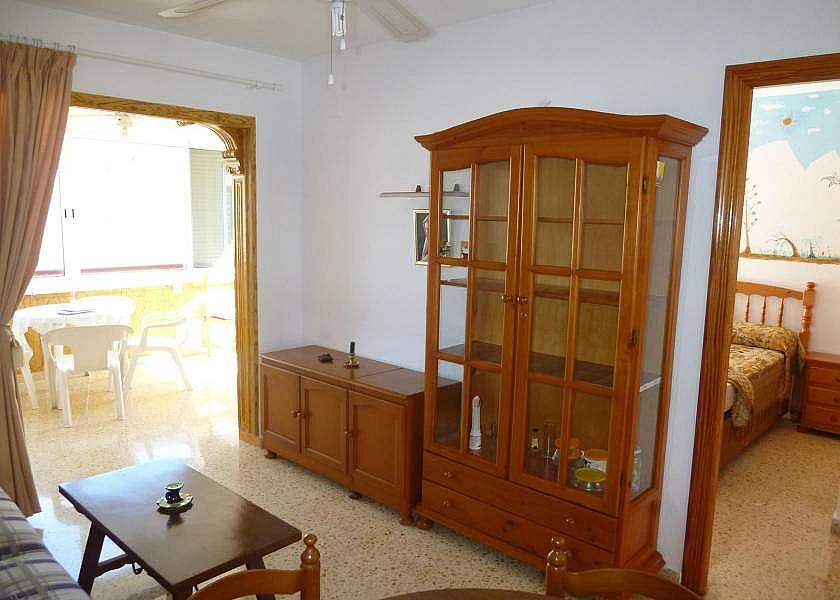 Foto - Apartamento en venta en calle Levante, Levante en Benidorm - 199436765