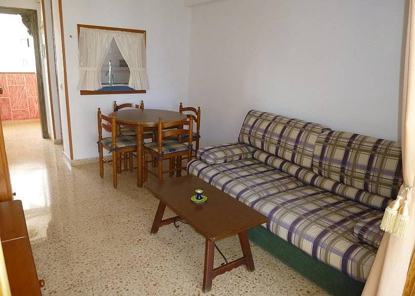 Foto - Apartamento en venta en calle Levante, Levante en Benidorm - 199436768