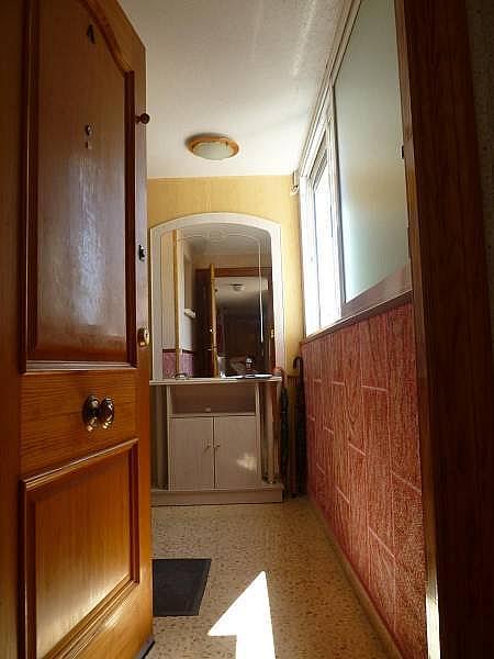 Foto - Apartamento en venta en calle Levante, Levante en Benidorm - 199436774