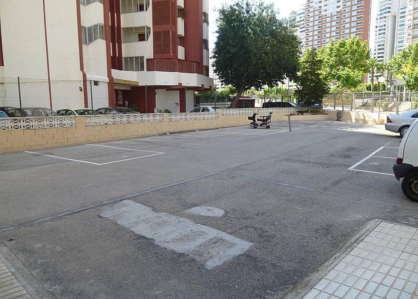 Foto - Apartamento en venta en calle Levante, Levante en Benidorm - 199436777