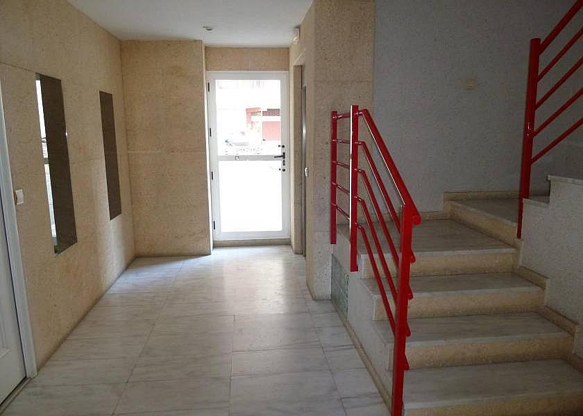 Foto - Apartamento en venta en calle Levante, Levante en Benidorm - 199436780