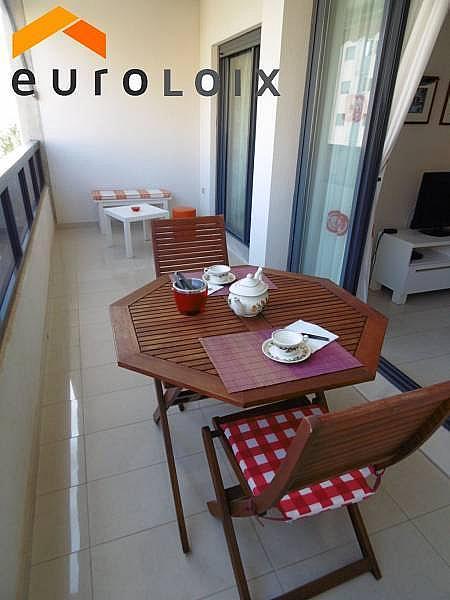 Foto - Apartamento en venta en calle Levante, Levante en Benidorm - 203584179