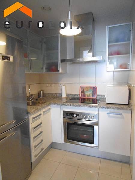 Foto - Apartamento en venta en calle Levante, Levante en Benidorm - 203584191