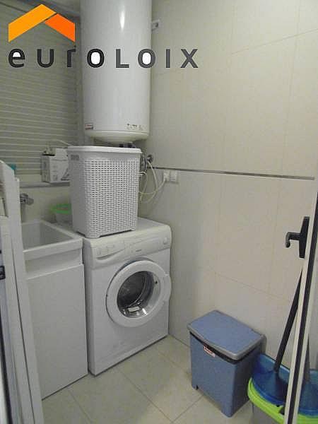 Foto - Apartamento en venta en calle Levante, Levante en Benidorm - 203584194