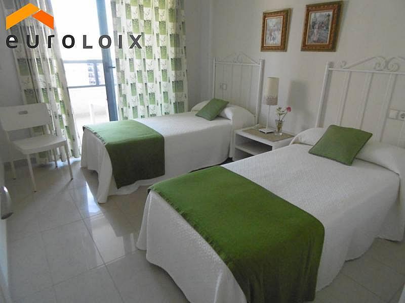 Foto - Apartamento en venta en calle Levante, Levante en Benidorm - 203584197