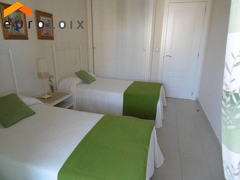Foto - Apartamento en venta en calle Levante, Levante en Benidorm - 203584200