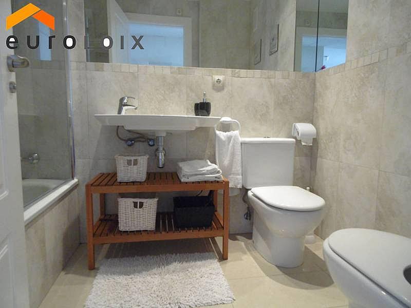 Foto - Apartamento en venta en calle Levante, Levante en Benidorm - 203584203
