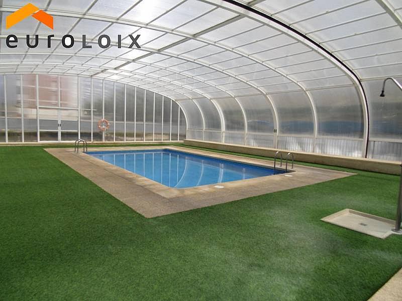 Foto - Apartamento en venta en calle Levante, Levante en Benidorm - 203584215