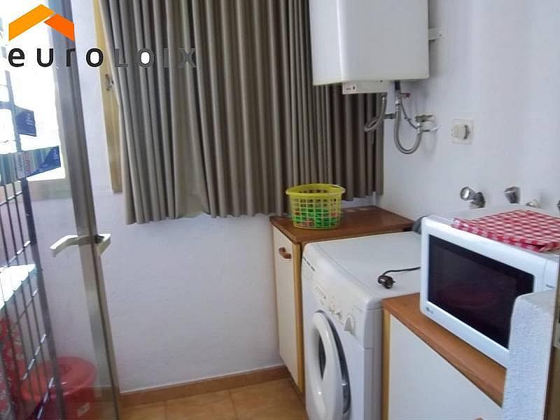 Foto - Apartamento en venta en calle Avenida del Mediterraneo, Benidorm - 206396685