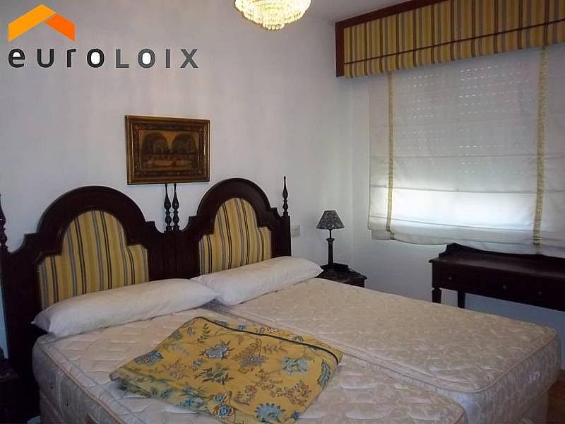 Foto - Apartamento en venta en calle Avenida del Mediterraneo, Benidorm - 206396691