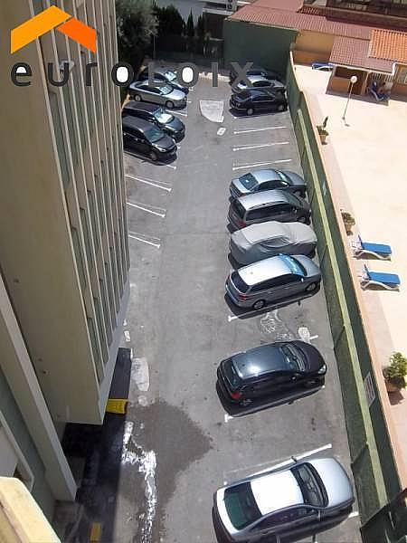 Foto - Apartamento en venta en calle Avenida del Mediterraneo, Benidorm - 206396706