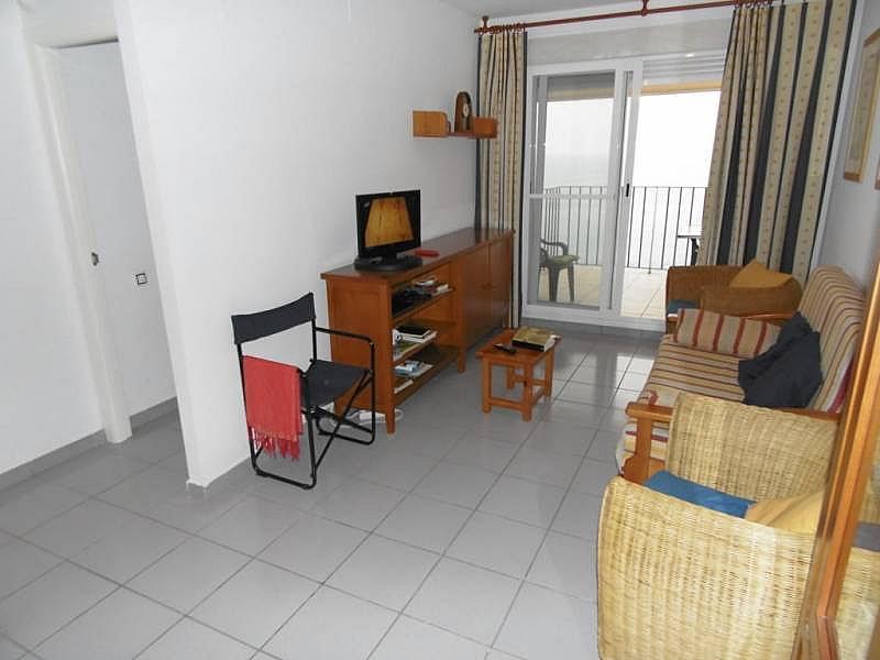 Foto - Apartamento en venta en calle Rincon de Loix, Rincon de Loix en Benidorm - 209864917