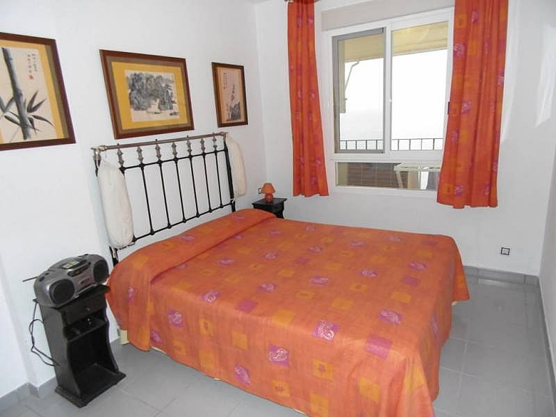 Foto - Apartamento en venta en calle Rincon de Loix, Rincon de Loix en Benidorm - 209864920